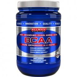 BCAA 400 г